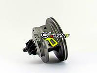 Картридж турбины KP35-2, 54359700005 Fiat Doblo, Fiorino, Idea, Panda, Punto, Qubo, 500, Cinquecento Z13DT 1.3
