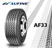 Шина 385/65R22.5 160K (20PR) GALAXY AF33 (Aufine)