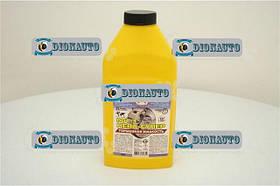 Тормозная жидкость Нева Супер Гост 0,4л  (ДОТ-3)