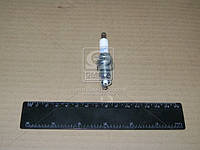 Свеча зажигания FORD, SEAT, SKODA, VW (Производство NGK) 1664_V-LINE34, ACHZX