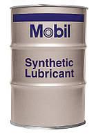 Mobil 1 ESP Formula 5W-30 синтетическое моторное масло, 208 л (146228)