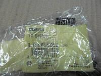 Пружина (Производство Bosch) 2 414 614 002
