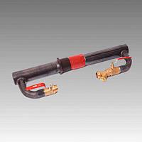 Байпас длинный клапан 40 мм (1'' 1/2)