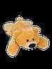 Плюшевий Ведмедик Умка 85 см медовий hotdeal