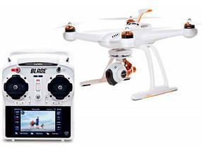 RC дроны