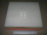Фильтр воздушный Mercedes-Benz (MB) SPRINTER (c префильтром) WA6343/AP157/1 (производство WIX-Filtron UA) (арт. WA6343), ABHZX