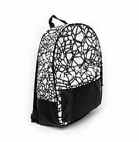 Рюкзак Net, фото 2