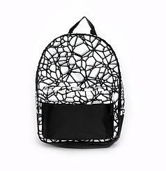Рюкзак Net