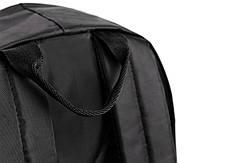 Рюкзак Net, фото 3