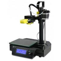 ANT Ecarry 3D принтер