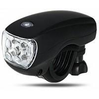 LEADBIKE LD-06 светодиодный свет для велоспорта 50242