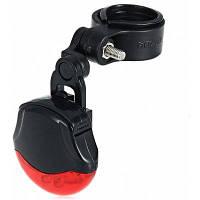 LEADBIKE LD-04 свет для велоспорта 50287