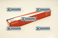 Амортизатор 2410, 31029, 3110, 31105 г Скопин задний ГАЗ-24 (24-2915006)