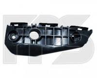 Крепеж переднего бампера для Toyota Auris '10-12 левый (FPS)