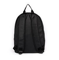 Рюкзак Black, фото 3