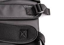 Рюкзак Black, фото 2