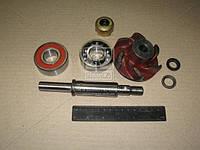Ремкомплект насоса водяного 245-1307010-А и их модификаций (производство БЗА), ADHZX