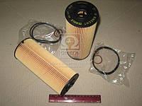 Фильтр масляный MB, AUTOSAN (производство Knecht-Mahle) (арт. OX137D1/S), ACHZX