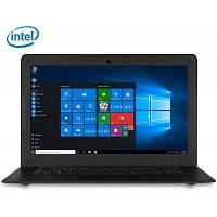 DEEQ Z140 Ноутбук Intel Cherry Trail X5-Z8350