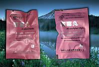 Какое различие между лечебными тампонами из Китая – Beautiful Life и Clean Point