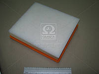 Фильтр воздушный RENAULT (производство Hengst) (арт. E746L), ABHZX