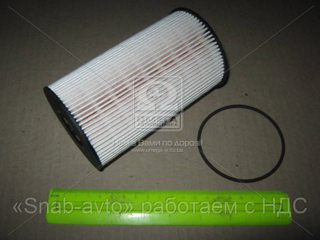 Фильтр топливный AUDI (производство Hengst) (арт. E85KPD146), ACHZX