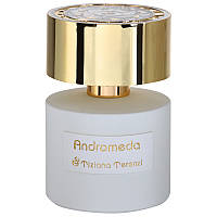 Tiziana Terenzi Andromeda (Тизиана Терензи Андромеда) Extrait de Parfum - Tester (с крышкой), 100 ml