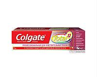 Зубная паста Colgate Total 12 Профессиональная для чувствительных зубов 75 мл (6920354816901)