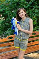 Мягкая игрушка подарок для вашего ребенка - Дельфин Фенси, маленький