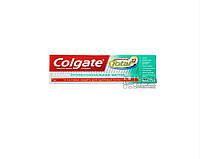 Зубная паста Colgate Total 12 Профессиональная чистка гель 75 мл (6920354816888)