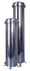 Мультипатронные картриджные фильтры