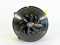 Картридж турбины TD025-1, 49173-07506 Citroen Berlingo, Jumper, Jumpy, Xsara, C3, C4 1.6 HDI 90 HP