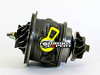 Картридж турбины 49173-07503 Ford Fiesta, Focus, Fusion, CMax 1.6 HDI 90 HP