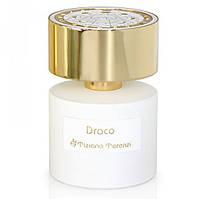 Tiziana Terenzi Draco (Тизиана Терензи Драко) Extrait de Parfum - Tester (с крышкой), 100 ml, фото 1