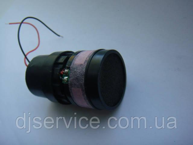Головка  для китайского радиомикрофона Sennheiser ew128    ew100