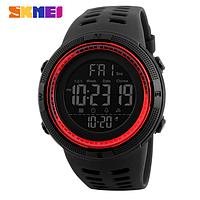 Спортивний годинник Skmei 1251 Red