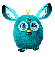 Ферби Коннект Furby Connect Friend Teal Hasbro Оригинал