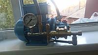 Агрегат високого тиску CAT Pumps 1CX05ELS.M