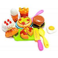 Раннего развития и сокращения образования игрушка для детей 66298