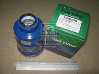 Фильтр топливный DAIHATSU ROCKY F300 87-92 (производство PARTS-MALL) (арт. PCA-003), AAHZX