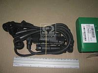 Провод высоковольтный комплект DAEWOO LEGANZA 1.8, 2.0 (производство PARTS-MALL) (арт. PEC-E52), ACHZX