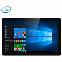Chuwi Hi10 Pro 2 в 1 ультрабук планшетный ПК Intel Cherry Trail X5-Z8350