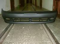 Бампер передний Daewoo Lanos в сборе (пр-во ЗАЗ)