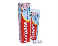 Зубная паста Colgate Бережное отбеливание 50 мл (7891024188262)