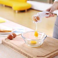 Zanmini Разделитель яиц молочный