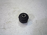 Втулка стойки стабилизатора пер. ВАЗ 2108 (пр-во АвтоВаз)