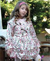 Комплект для девочек Мариэлла, Артикул 705, фото 1