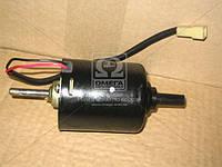 Электродвигатель отопителя ГАЗ 3302, ЗАЗ 1102 12В (производство г.Калуга) (арт. 511.3730), ADHZX