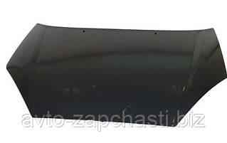 Капот FORD FOCUS I (98-04 г.) (пр-во KLOKKERHOLM) ФОРД ФОЦУС И -04