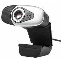 A871 порт USB 2.0 1.3 мегапиксельная HD камера Светло-серый